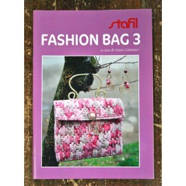 Ideas to create Stafil - Fashion Bag 3