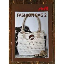 Ideas to create Stafil - Fashion Bag 2