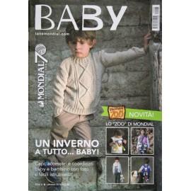 Mondial Baby n°8