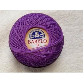 Cotton Babylo Tit. 10 (8)