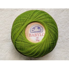 Cotton Babylo Tit. 10 (8)