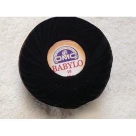Cotone Babylo Tit. 10 (8)