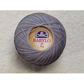 Cotone Babylo Tit. 20 (12)