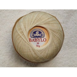 Cotone Babylo Tit. 30 (16)