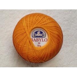 Cotton Babylo Tit. 30 (16)