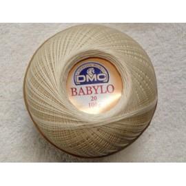 Cotton Babylo Tit. 40 (25)