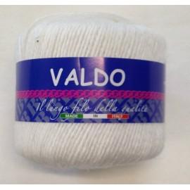Cotton Waldo col. White - 2