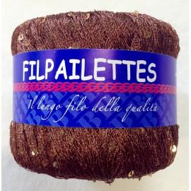 Cotone Filpailettes