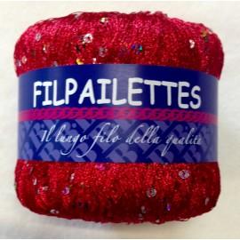 Cotton Filpailettes