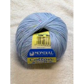 Cotton Soft Speciale Baby