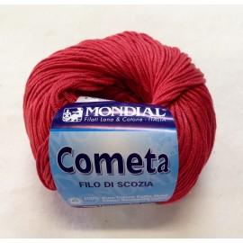 Cotton Comet