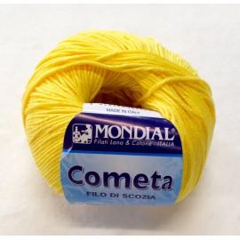 Cotone Cometa