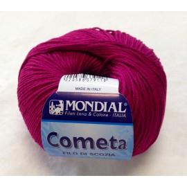 Cotton Comet col. Fuchsia - 0846