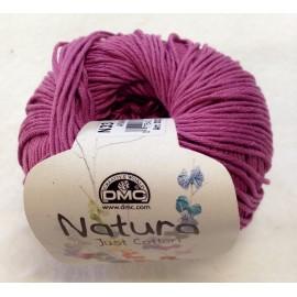 Cotton Nature