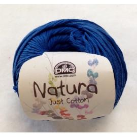 Cotone Natura