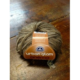 Wool Cinema with. 11 - Brown