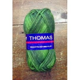 Lana Thomas col. 65 - Verde Sfumato