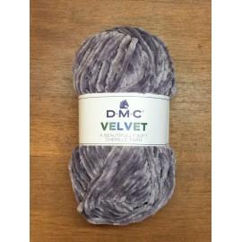 Lana Velvet DMC col. 009 100g