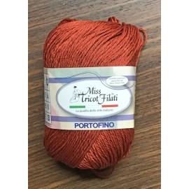 Cotone Portofino col. 51