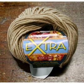 Lana Extra col. 9059 - Cammello