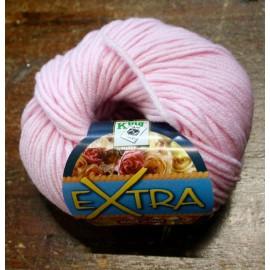 Lana Extra col. 2053 - Rosa