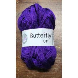 Lana Butterfly col. 46 - Viola