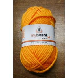 Wool My Boshi 137 - apricot