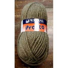 Wool Ready - 291 coffee