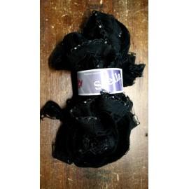 Lana Stella - 349 nero