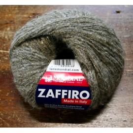 Lana Zaffiro - 905 fango