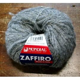 Lana Zaffiro - 909 grigio