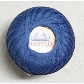 Cotton Babylo Tit. 10 (8) col. Blue - 799